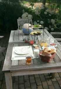 bed & breakfast Delden