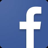Volg Twentekiek op Facebook!